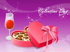 Tin nhắn tình yêu kute tặng bạn gái