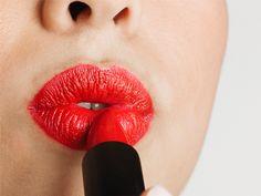 25 Teeny, Tiny Ways To Be More Fabulous