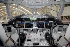Boeing Boeing 787-8 Dreamliner (airliners.net)