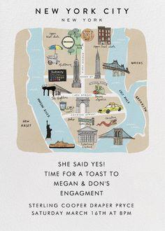 New York City New York And York On Pinterest
