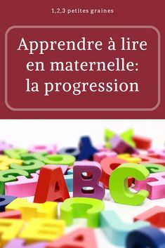 Montessori Activities, Activities For Kids, Grade 1 Reading, Read Letters, Teachers Corner, Petite Section, Peaceful Parenting, Busy Bags, Learn French