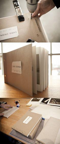 graphic design portfolio #idea