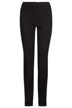 Buy Black Jacket from the Next UK online shop