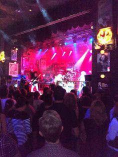 Grupo Apache en la Sala Mae West. Granada Mae West, Granada, Concert, Group, Grenada, Concerts