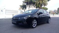 Ένα Opel Astra νέας γενιάς, με πλήρες βιβλίο service από εξουσιοδοτημένο συνεργείο της Opel, 1ο χέρι και μόλις 35.617 επιβεβαιωμένα χλμ. στο κοντέρ του. Εξοπ... Vehicles, Cars, Vehicle, Tools