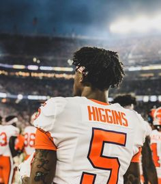 Football Run, Clemson Football, Clemson Tigers, Auburn Tigers, Orange Is The New Black, Orange And Purple, Clemson Wallpaper, Tiger Love, Arkansas Razorbacks