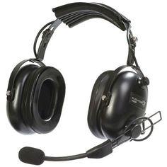 Vintage earplug Earplug In-ear earphone Mono earphone Radio earplug Earphone Vintage electronics Mono earplug Private radio listener