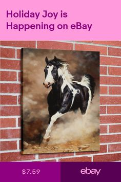 Hd print oil painting michael cheval-59 art prints decor wall canvas 16x20inch