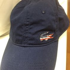 Great Hat #Lacoste #USA
