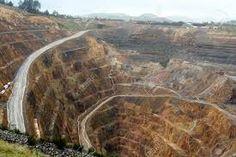 Risultati immagini per gold mine
