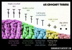 Thought this was neat and it would help alot of people with stitches found on pinterest - Imgur   your-craft.org