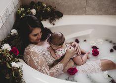 Mother and Baby Milk Bath, Floral Milk Bath, Motherhood Bridal Photography, Event Photography, Senior Photography, Maternity Photography, Engagement Photography, Family Photography, Maternity Photos, Pregnancy Photos, Baby Milk Bath
