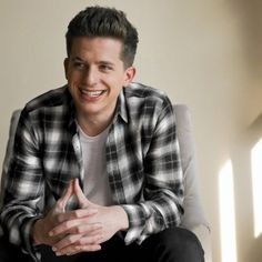 charlie puth wallpaper 7