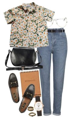 a4cb4985535 3353 Best ♥ Outfits ♥ images in 2019