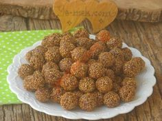 Samsıra Tarifi Raspberry, Strawberry, Homemade Beauty Products, Dog Food Recipes, Tart, Food And Drink, Snacks, Fruit, Cooking