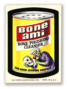 Google Image Result for http://www.wackypackages.org/stickers/8th_series/boneami_small_smaller_images.jpg