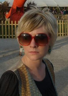 Google Image Result for http://www.short-hair-style.com/images/short-hair-with-dimensional-color-21282665.jpg