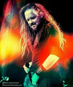 Show Me Your Love, My Love, Metalocalypse, Jonathan Davis, Korn, Great Bands, Dads, Celebs, Concert