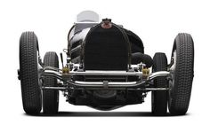 1933 Bugatti Type 59 GP