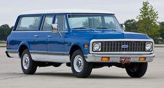 1972_Chevrolet_Suburban_W72HV-CH007.jpg (1000×536)