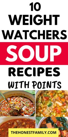 Weight Watchers Tips, Weight Watcher Dinners, Weight Watchers Desserts, Weight Watcher Smoothies, Weight Watchers Breakfast, Weightwatchers Recipes, Bariatric Recipes, Healthy Plate, Healthy Eating