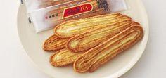 静岡 お菓子 金まつば - Google 検索