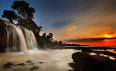 All Newest - Pixdaus | Madura Photo by Ivan Lee By: Assen
