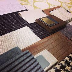 Style Interior Design @style_interiors Instagram photos | Websta