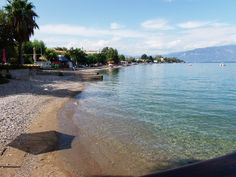 Beautiful Pictures, Beach, Water, Outdoor, Gripe Water, Outdoors, Pretty Pictures, Seaside, Outdoor Games