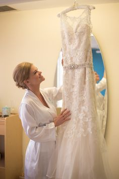 Stella york on pinterest stella york wedding dressses and bridal