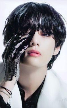 Bts Taehyung, Bts Bangtan Boy, Bts Boys, Bts Jungkook, Namjoon, Foto Bts, Bts Photo, Theme Bts, Ivana