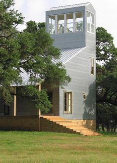 cladding-mell-lawrence-architectural-polka-rocking-f-ranch