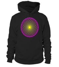"""# Sacred Geometry Torus Yantra Mandala Spiral Cosmic T-Shirt .  Special Offer, not available in shops      Comes in a variety of styles and colours      Buy yours now before it is too late!      Secured payment via Visa / Mastercard / Amex / PayPal      How to place an order            Choose the model from the drop-down menu      Click on """"Buy it now""""      Choose the size and the quantity      Add your delivery address and bank details      And that's it!      Tags: Sacred Geometry Torus…"""