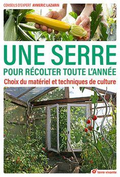Permaculture, Bio, Bird Feeders, Outdoor Structures, Vegetables, Garden, Outdoor Decor, Lifestyle, Beautiful Gardens