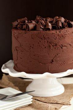 http://www.mybakingaddiction.com/chocolate-stout-cake/