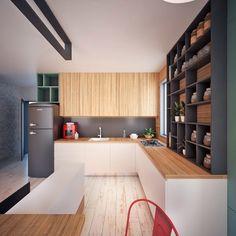 05-cozinha-pequena-bancada