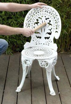 Vitra productos landi stuhl furniture pinterest for Vitra stuhl kopie