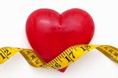 Qué es el colesterol y cómo controlarlo. Clic en la imagen para ver el artículo.