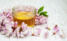 Honey and wildflowers - People for Plants Organic Skin Care, Wildflowers, Honey, People, Plants, Blog, Beauty, Natural Skin Care, Blogging
