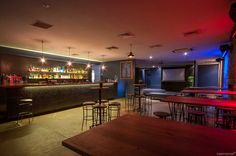 Inkerman Hotel (Butter Bar) in St Kilda East, Melbourne - function room hire Melbourne Pubs, Room Hire, Butter Bar, Function Room, St Kilda, Party Venues, Balaclava, Touch, City