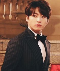 973 Best jungkook images in 2019 | Jung kook, Bts bangtan boy, Bts boys