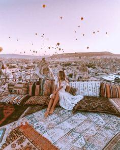 Boho Aesthetic, Travel Aesthetic, Aesthetic Photo, Aesthetic Pictures, Beige Aesthetic, Boho Life, Foto Instagram, Hippie Boho, Hippie Girls