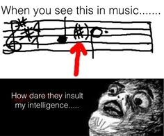 FOR REAL!!!!!!!!! #musichumor