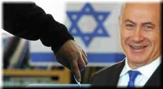 Free Zone Media Center News: Israel voters ignore Obama's campaign team and re-...