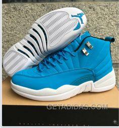 http://www.getadidas.com/women-sneakers-air-jordan-xii-retro-241-free-shipping-kk7cgy.html WOMEN SNEAKERS AIR JORDAN XII RETRO 241 FREE SHIPPING KK7CGY Only $63.00 , Free Shipping!