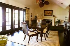 West Indies Design Ideas, Pictures, Remodel, and Decor - page 2