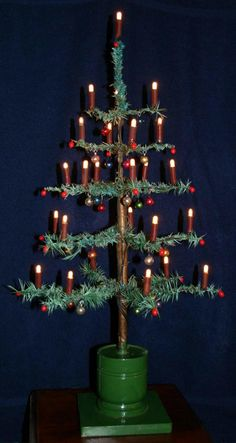 Google Image Result for http://www.oldchristmastreelights.com/images/feather_tree/tree.jpg