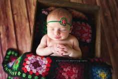 www.mapleseedsphotography.com Central Illinois Newborn Photographer #centralillinois #washingtonillinois #newborn