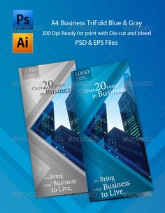 Exciting Event Brochure Design Examples  Brochures Design