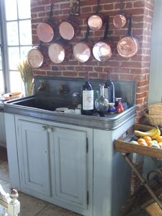 Antique Fireplacea likewise 0  20524275 00 further Home French Patina additionally Rustic Interiors furthermore French Country Kitchens. on authentic french country kitchens